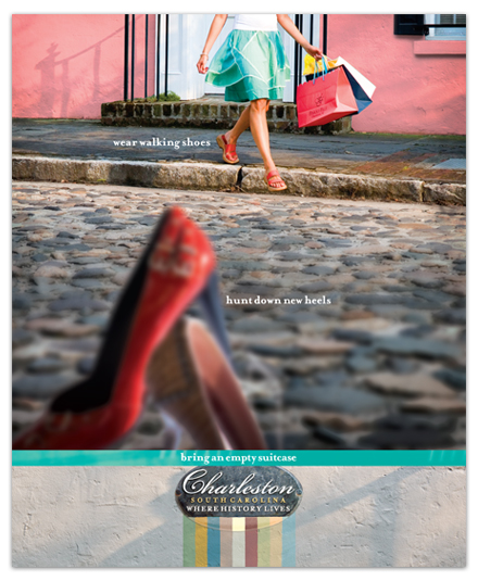 cvb_heels.jpg