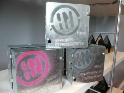 AIGA Awards