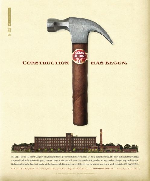 cigar-factory-hammer