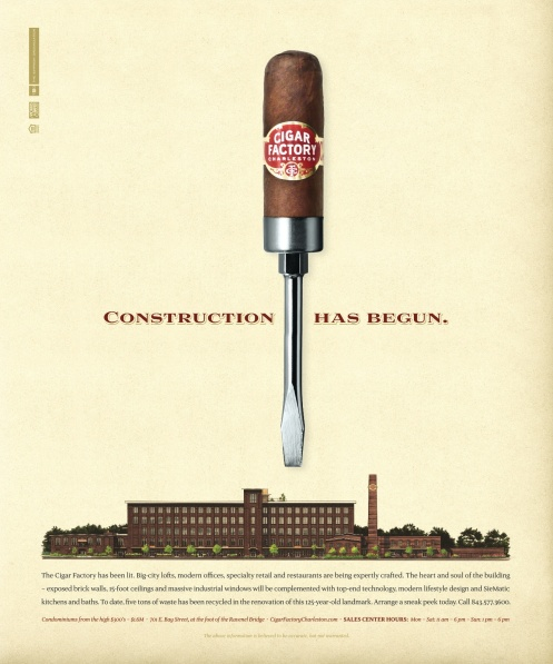 cigar-factory-screwdriver