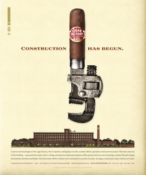 cigar-factory-wrench