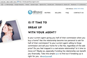 break-up-with-your-agent1