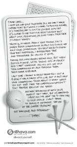 rehava-golf-ad1