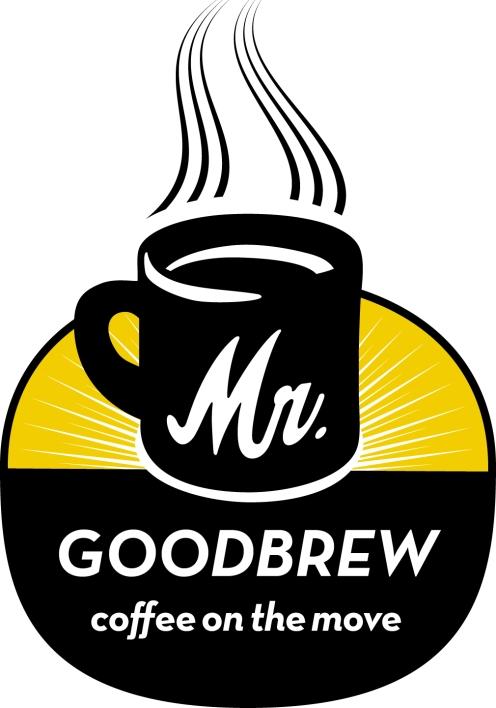 hook_mrgoodbrew_logo_mech