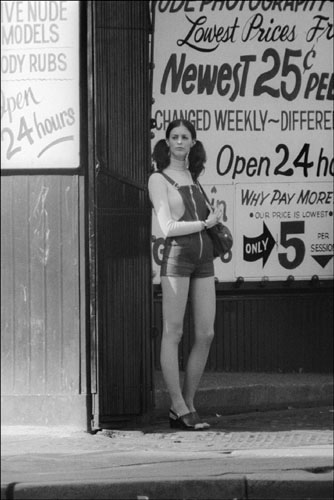 hookers_times_square_signs