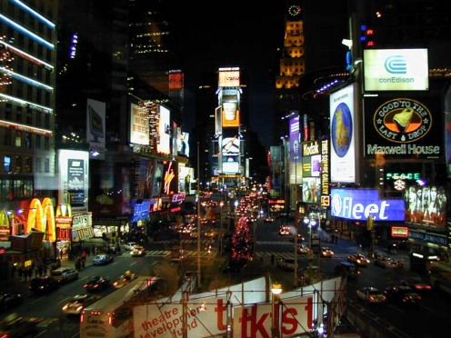 times_square_25