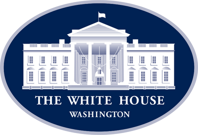 whitehouse-logo_svg