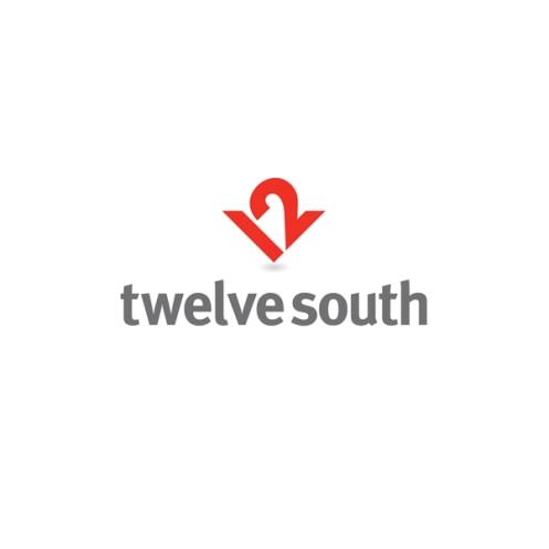 12South Logo