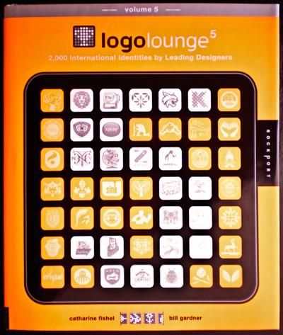 Logolounge_small