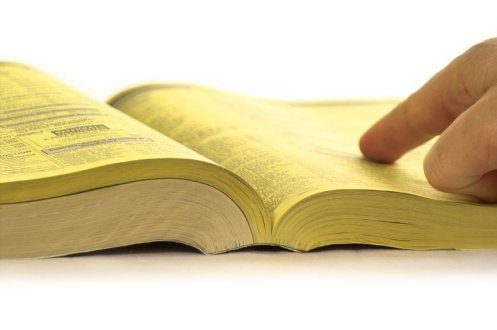 yellow-pages-