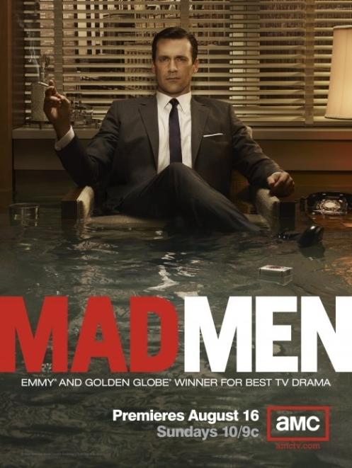mad_men_season_3_poster_1